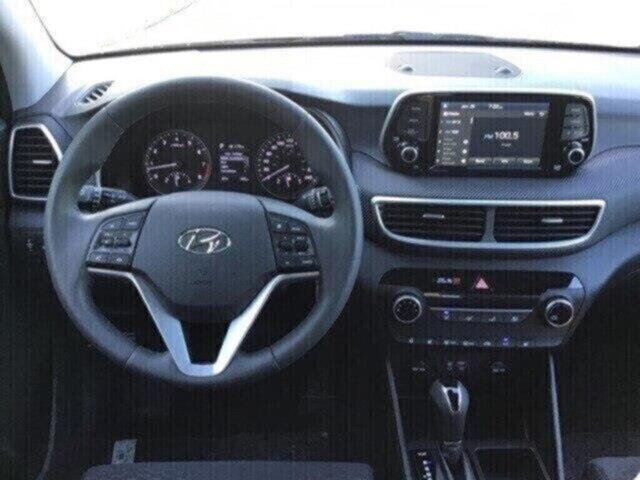 2019 Hyundai Tucson Preferred (Stk: H11900) in Peterborough - Image 11 of 18