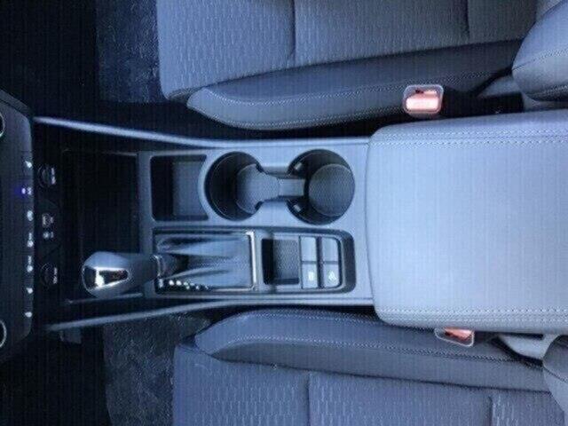 2019 Hyundai Tucson Preferred (Stk: H11900) in Peterborough - Image 14 of 18
