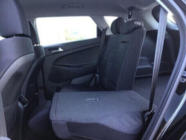 2019 Hyundai Tucson Preferred (Stk: H11900) in Peterborough - Image 15 of 18