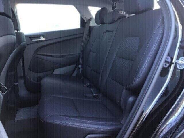 2019 Hyundai Tucson Preferred (Stk: H11900) in Peterborough - Image 16 of 18