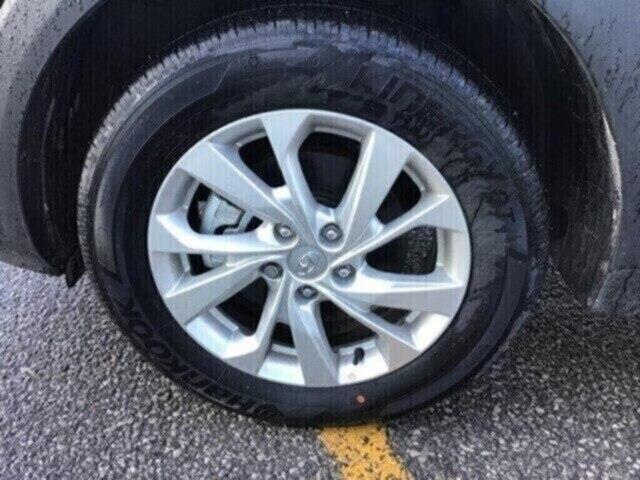 2019 Hyundai Tucson Preferred (Stk: H11900) in Peterborough - Image 18 of 18
