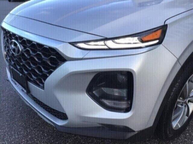 2019 Hyundai Santa Fe Luxury (Stk: H11793) in Peterborough - Image 7 of 22