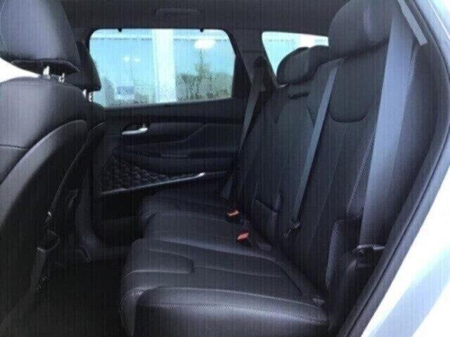 2019 Hyundai Santa Fe Luxury (Stk: H11793) in Peterborough - Image 19 of 22