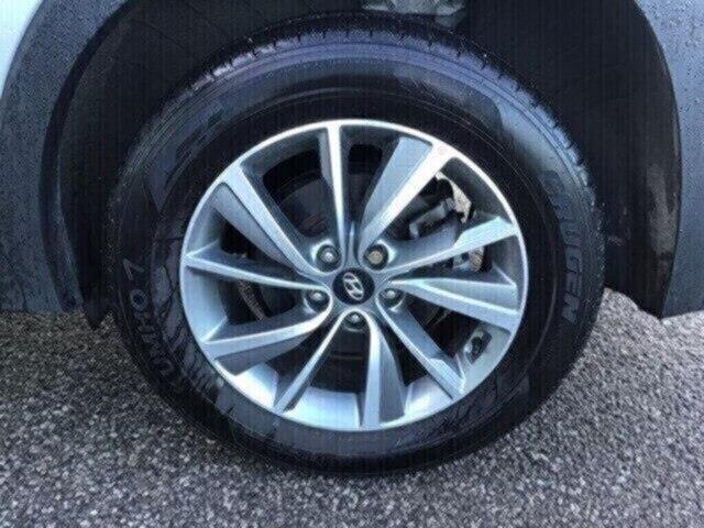 2019 Hyundai Santa Fe Luxury (Stk: H11793) in Peterborough - Image 22 of 22