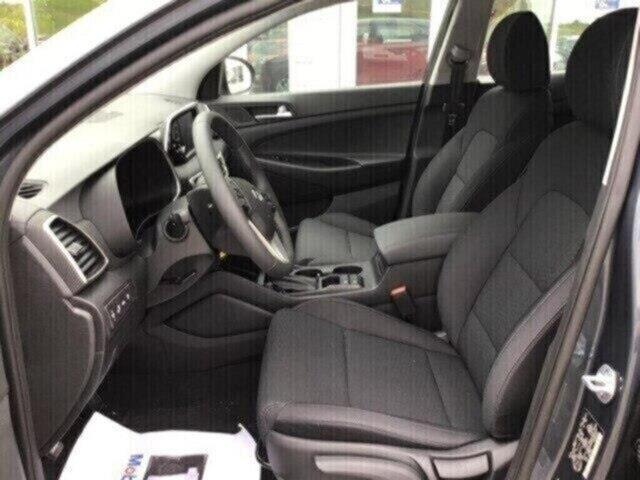 2019 Hyundai Tucson Preferred (Stk: H11958) in Peterborough - Image 12 of 22