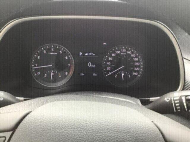 2019 Hyundai Tucson Preferred (Stk: H11958) in Peterborough - Image 18 of 22