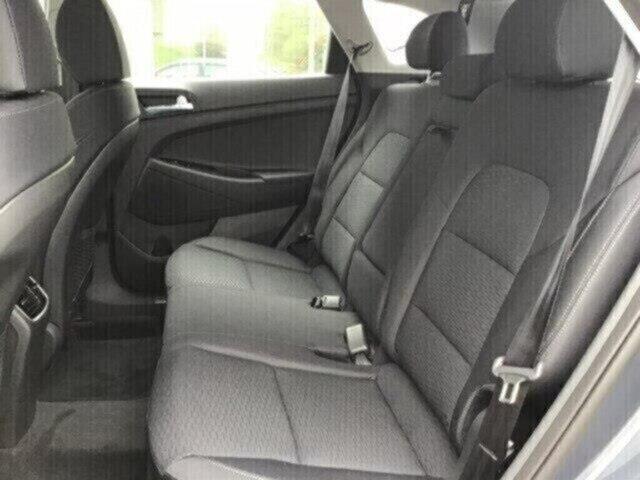 2019 Hyundai Tucson Preferred (Stk: H11958) in Peterborough - Image 19 of 22