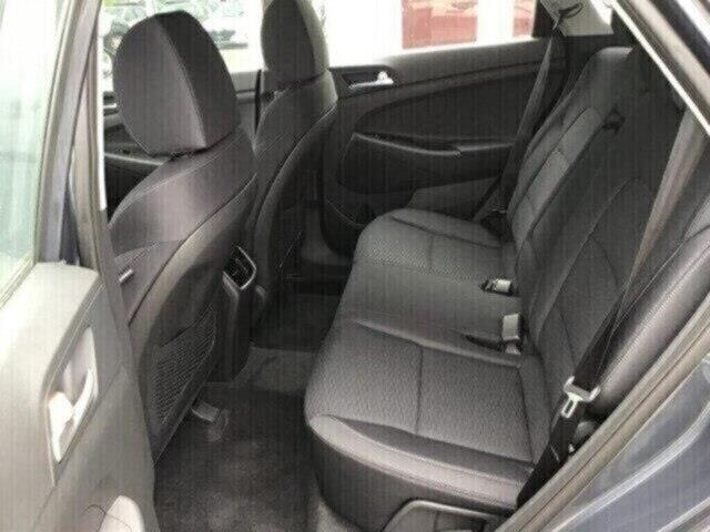 2019 Hyundai Tucson Preferred (Stk: H11958) in Peterborough - Image 20 of 22