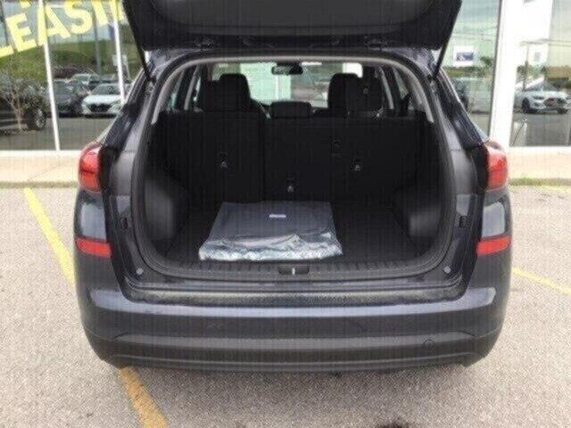 2019 Hyundai Tucson Preferred (Stk: H11958) in Peterborough - Image 21 of 22