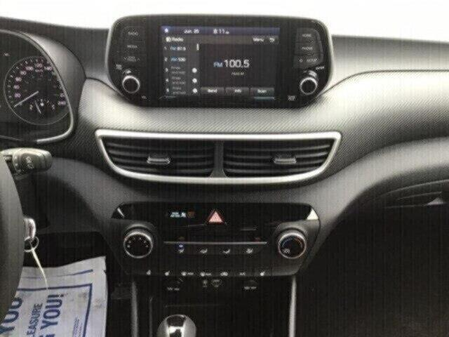 2019 Hyundai Tucson Preferred (Stk: H12041) in Peterborough - Image 15 of 21