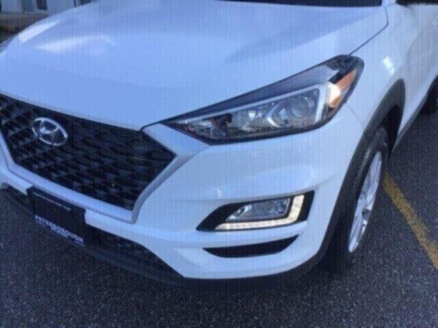 2019 Hyundai Tucson Preferred (Stk: H11890) in Peterborough - Image 4 of 19