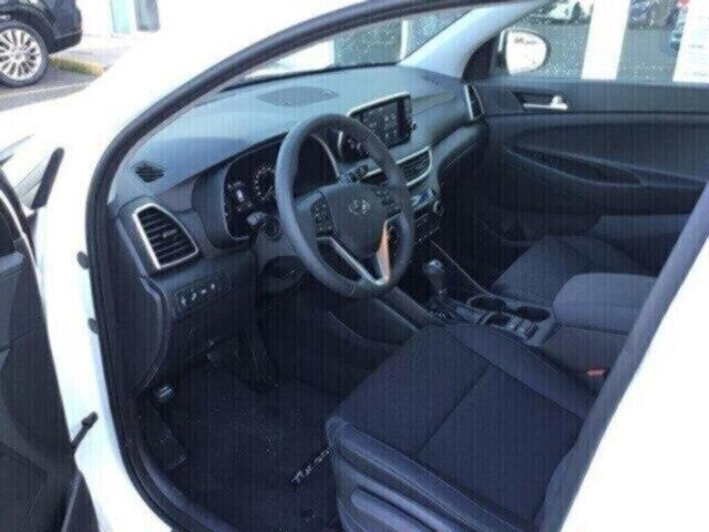 2019 Hyundai Tucson Preferred (Stk: H11890) in Peterborough - Image 9 of 19