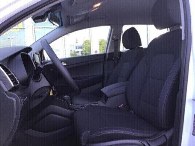2019 Hyundai Tucson Preferred (Stk: H11890) in Peterborough - Image 10 of 19