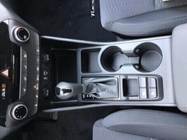 2019 Hyundai Tucson Preferred (Stk: H11890) in Peterborough - Image 14 of 19