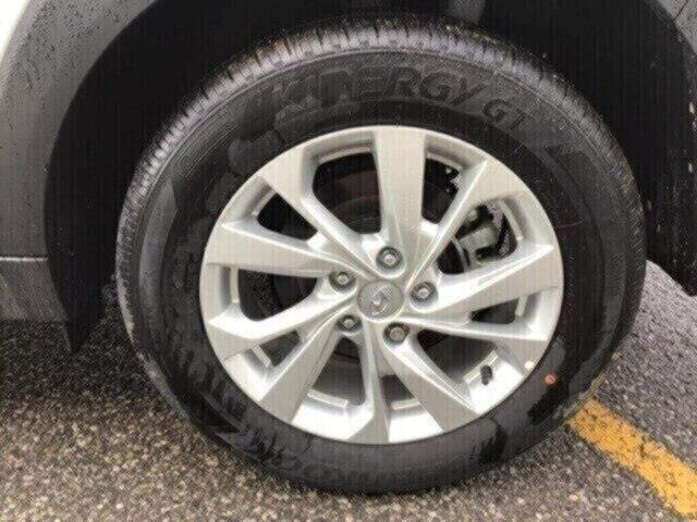 2019 Hyundai Tucson Preferred (Stk: H11890) in Peterborough - Image 19 of 19
