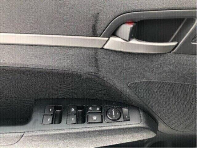 2018 Hyundai Elantra GL (Stk: H11539) in Peterborough - Image 18 of 20