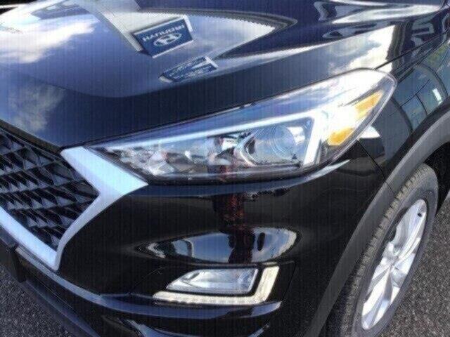 2019 Hyundai Tucson Preferred (Stk: H12136) in Peterborough - Image 7 of 20