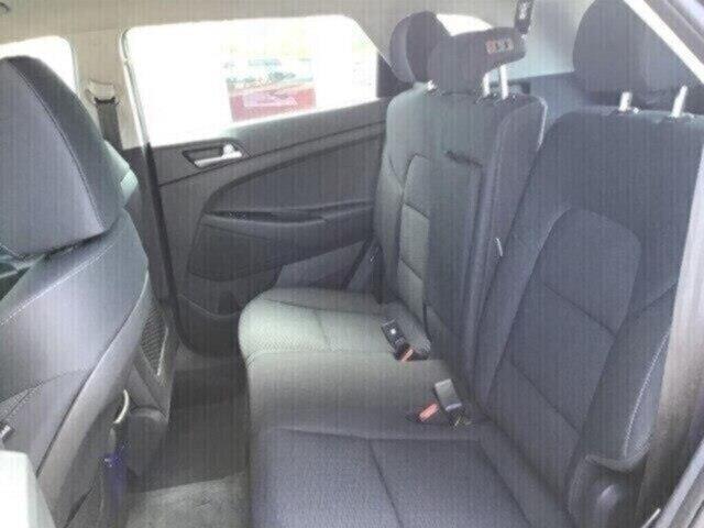 2019 Hyundai Tucson Preferred (Stk: H12136) in Peterborough - Image 18 of 20
