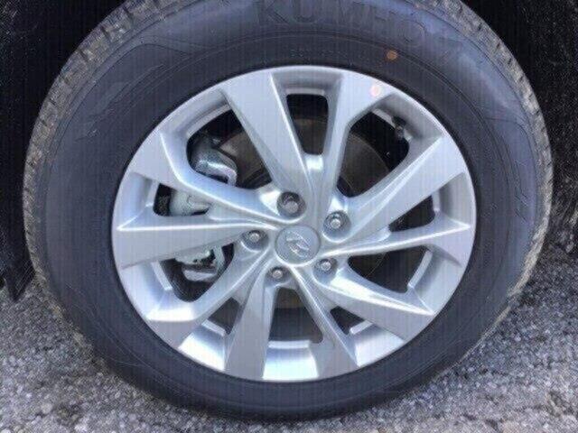 2019 Hyundai Tucson Preferred (Stk: H12136) in Peterborough - Image 20 of 20