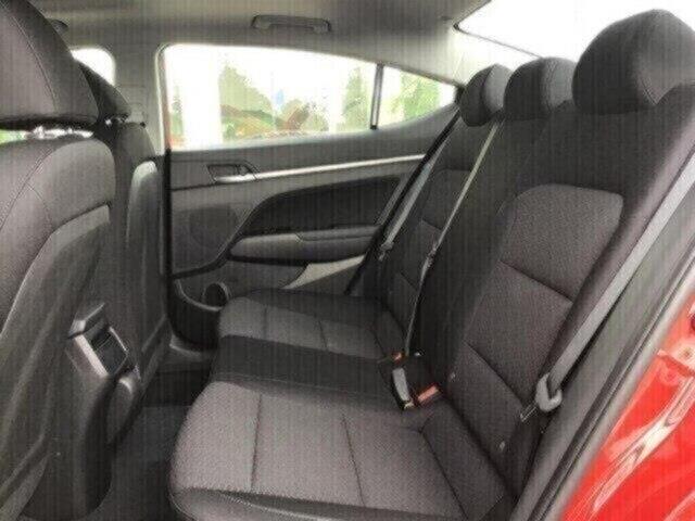2020 Hyundai Elantra  (Stk: H12150) in Peterborough - Image 6 of 12