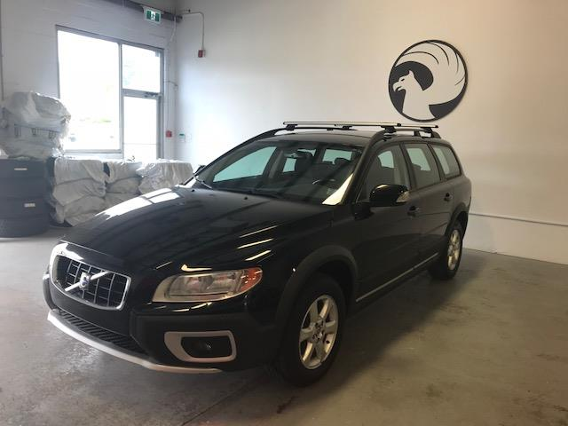 2009 Volvo XC70 3.2 (Stk: 1155) in Halifax - Image 2 of 17