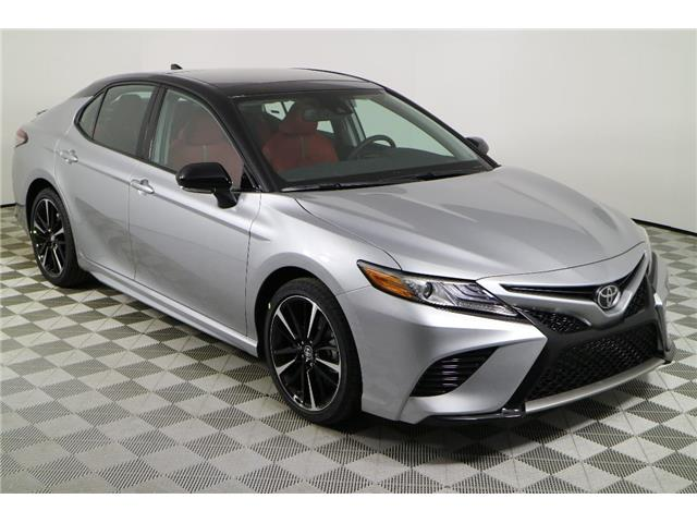 2019 Toyota Camry XSE (Stk: 293248) in Markham - Image 1 of 26