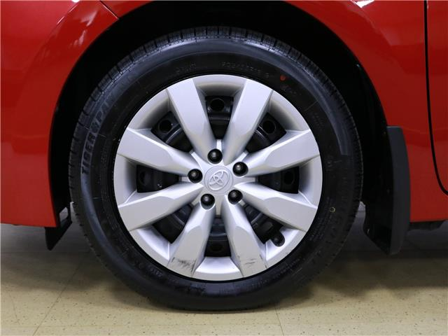 2014 Toyota Corolla LE (Stk: 195628) in Kitchener - Image 28 of 31