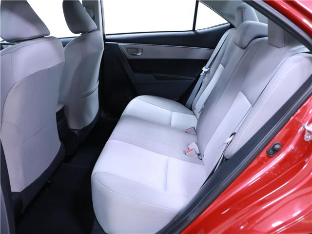 2014 Toyota Corolla LE (Stk: 195628) in Kitchener - Image 17 of 31