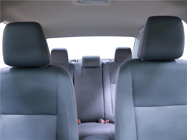 2014 Toyota Corolla LE (Stk: 195628) in Kitchener - Image 18 of 31