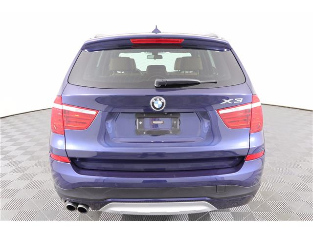 2015 BMW X3 xDrive28i (Stk: 219426B) in Huntsville - Image 6 of 35