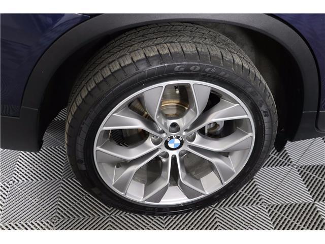 2015 BMW X3 xDrive28i (Stk: 219426B) in Huntsville - Image 10 of 35