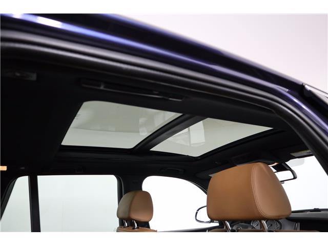 2015 BMW X3 xDrive28i (Stk: 219426B) in Huntsville - Image 14 of 35