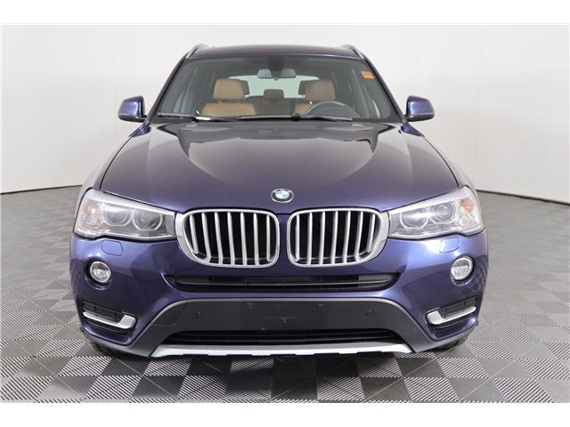 2015 BMW X3 xDrive28i (Stk: 219426B) in Huntsville - Image 2 of 35