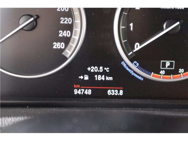 2015 BMW X3 xDrive28i (Stk: 219426B) in Huntsville - Image 23 of 35