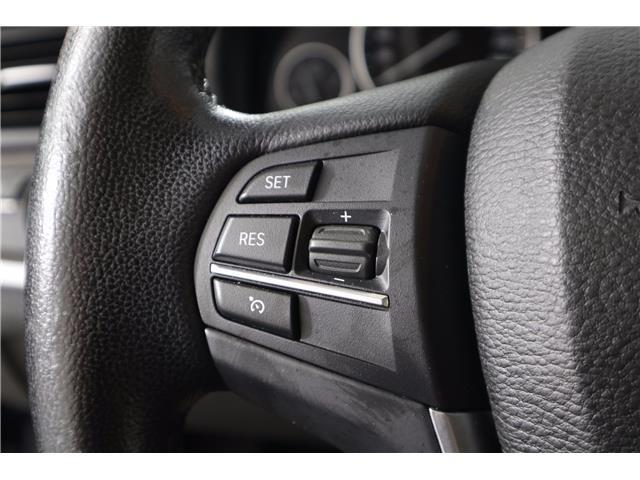 2015 BMW X3 xDrive28i (Stk: 219426B) in Huntsville - Image 24 of 35