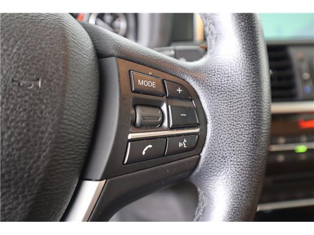2015 BMW X3 xDrive28i (Stk: 219426B) in Huntsville - Image 25 of 35