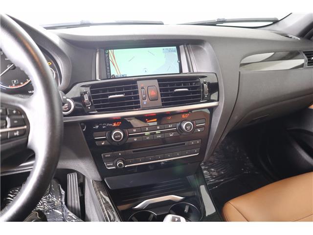 2015 BMW X3 xDrive28i (Stk: 219426B) in Huntsville - Image 26 of 35