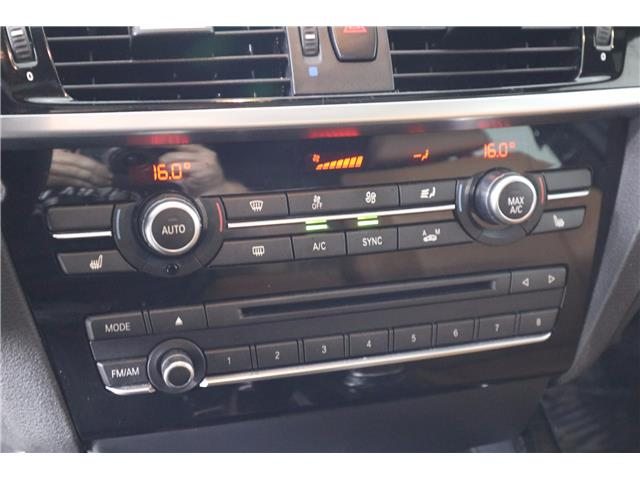 2015 BMW X3 xDrive28i (Stk: 219426B) in Huntsville - Image 29 of 35