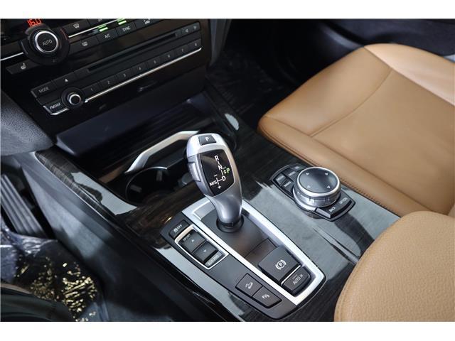 2015 BMW X3 xDrive28i (Stk: 219426B) in Huntsville - Image 30 of 35