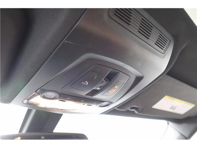2015 BMW X3 xDrive28i (Stk: 219426B) in Huntsville - Image 32 of 35