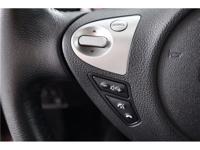 2016 Nissan Juke SV (Stk: 219225B) in Huntsville - Image 18 of 29