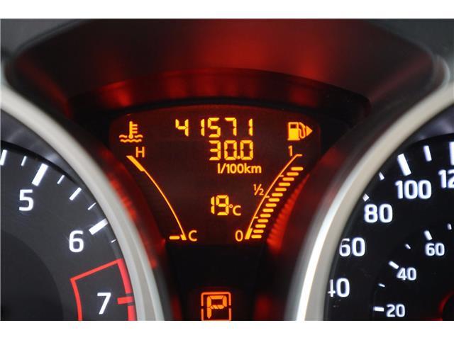 2016 Nissan Juke SV (Stk: 219225B) in Huntsville - Image 20 of 29