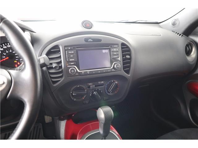 2016 Nissan Juke SV (Stk: 219225B) in Huntsville - Image 21 of 29