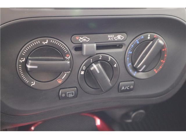 2016 Nissan Juke SV (Stk: 219225B) in Huntsville - Image 23 of 29