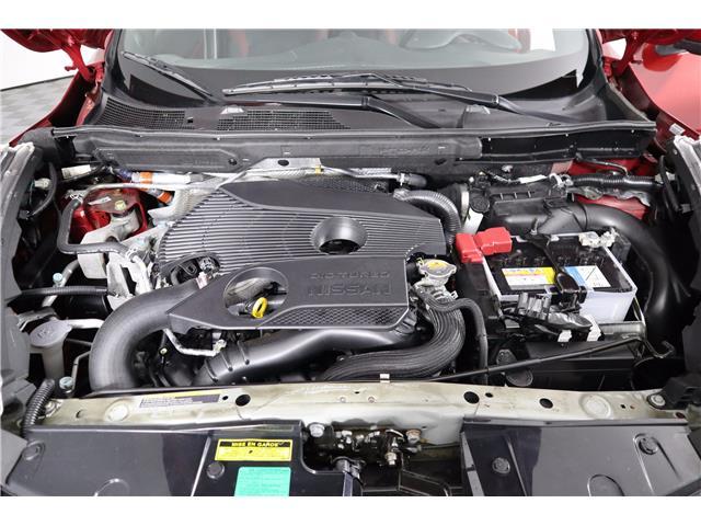 2016 Nissan Juke SV (Stk: 219225B) in Huntsville - Image 27 of 29