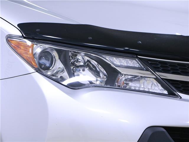 2014 Toyota RAV4 XLE (Stk: 195642) in Kitchener - Image 25 of 34