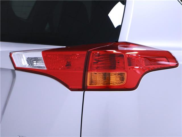 2014 Toyota RAV4 XLE (Stk: 195642) in Kitchener - Image 26 of 34