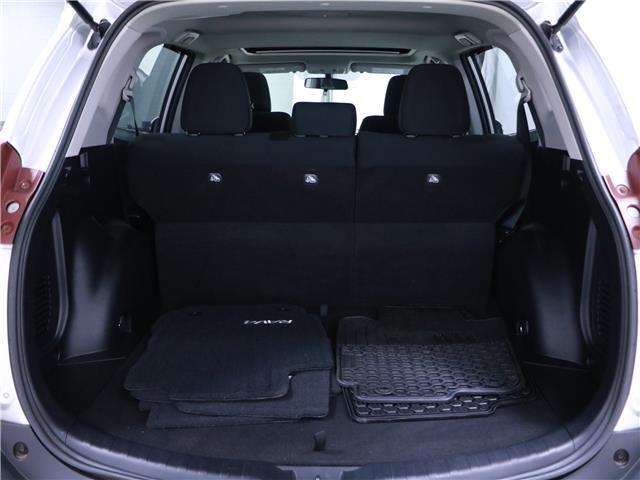 2014 Toyota RAV4 XLE (Stk: 195642) in Kitchener - Image 21 of 34