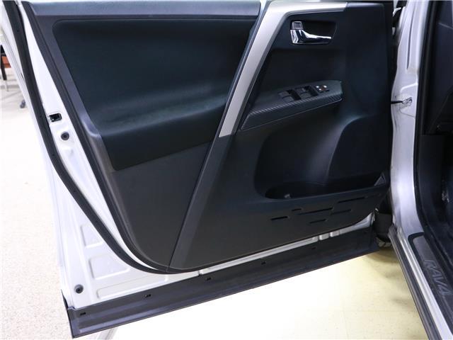 2014 Toyota RAV4 XLE (Stk: 195642) in Kitchener - Image 13 of 34