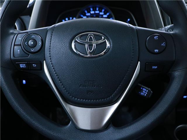 2014 Toyota RAV4 XLE (Stk: 195642) in Kitchener - Image 11 of 34